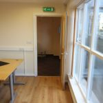 Office suites available TO LET. Commercial Offfices TO LET